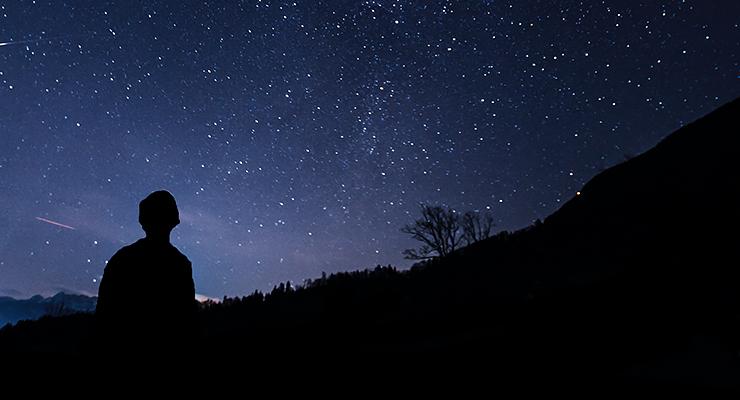Obserwacja kosmosu