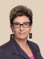 dr inż. Małgorzata Lelusz