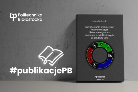 grafika, #publikacjePB